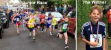 scalby_fair_run_2016_image016