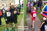 scalby_fair_run_2016_image019