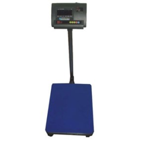 Read more about the article Floor Scale