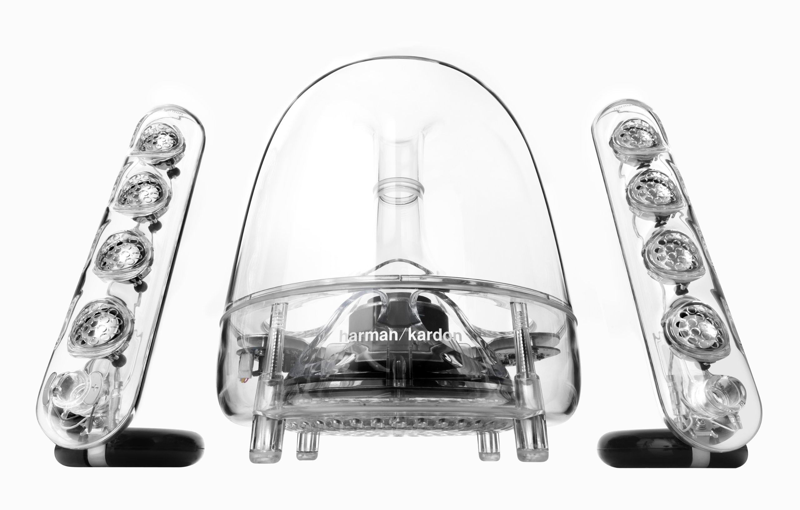 Buy Harman Kardon