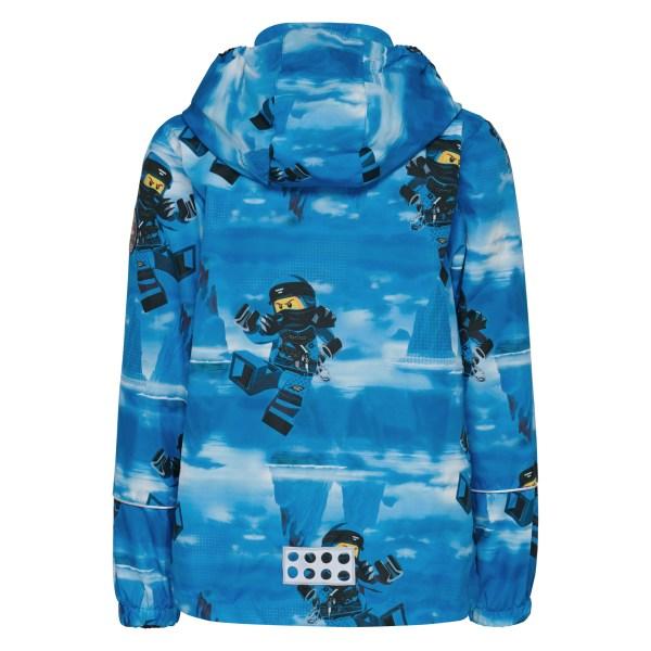 Køb LEGO Wear - Ninjago Jakke - Jordan 207
