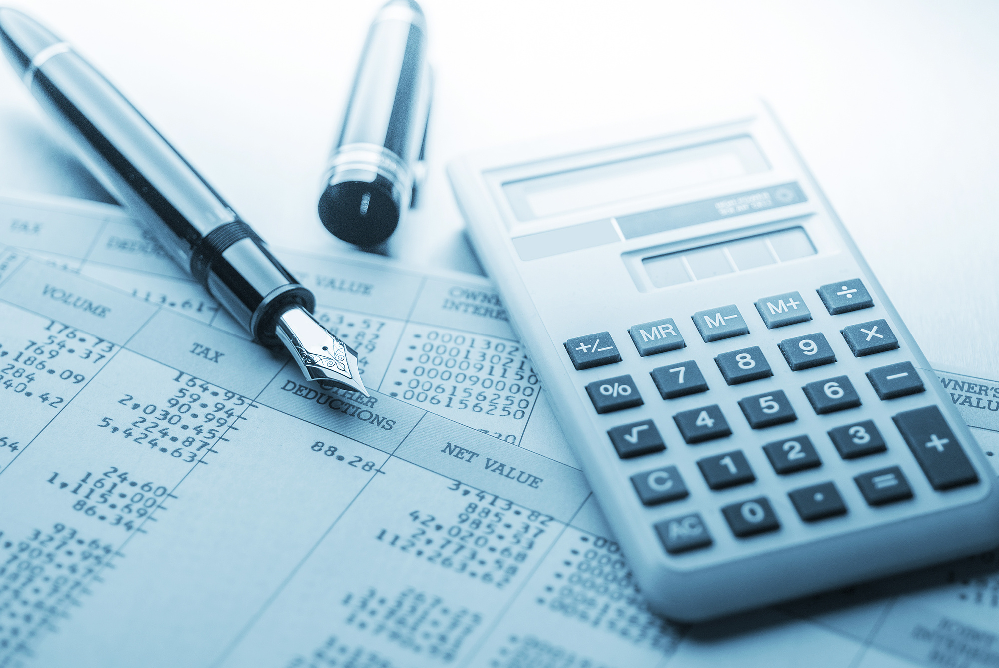 Accounting For Startups A Complete Guide