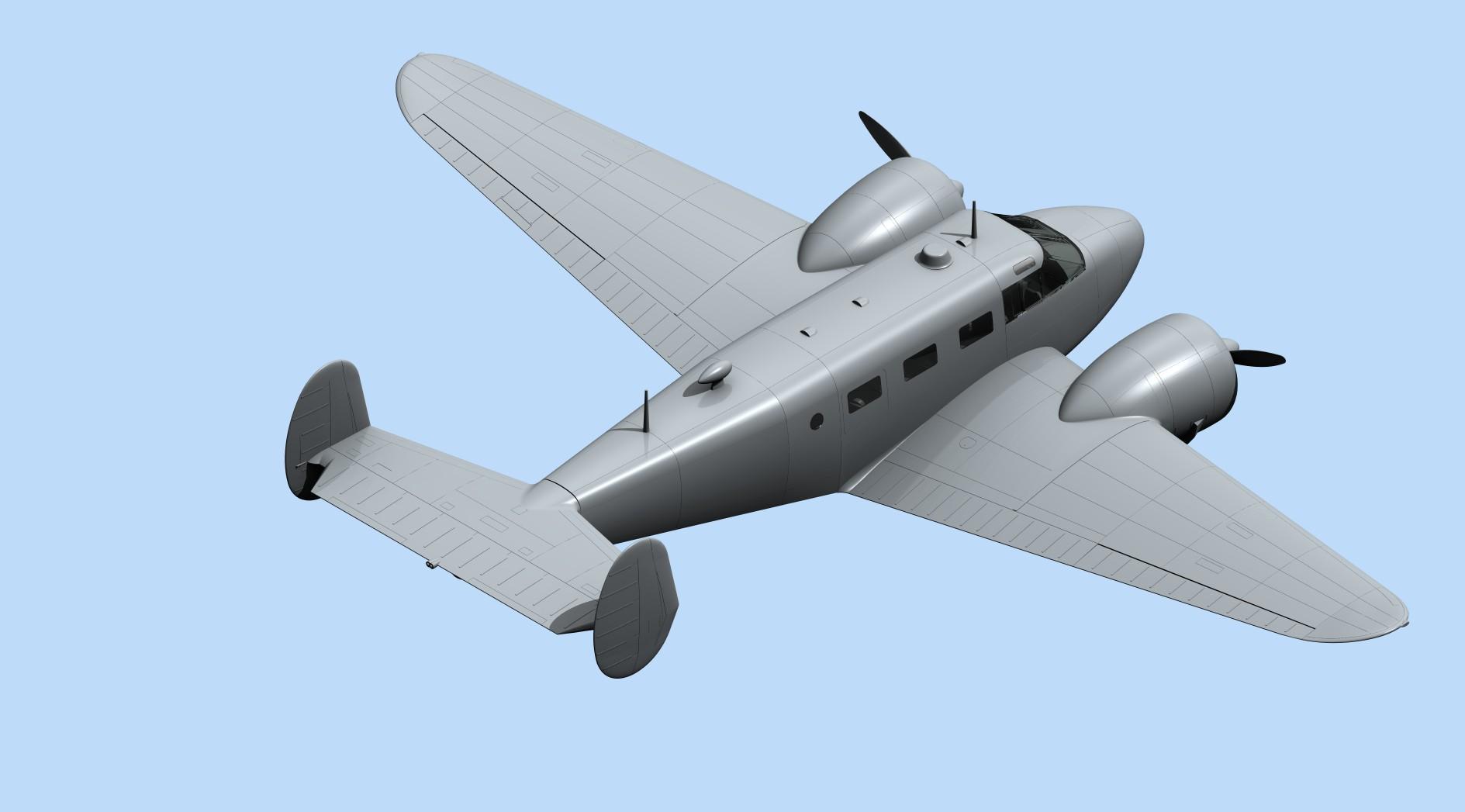 1464012645_beechcraft-18-at-7-navigator-r2