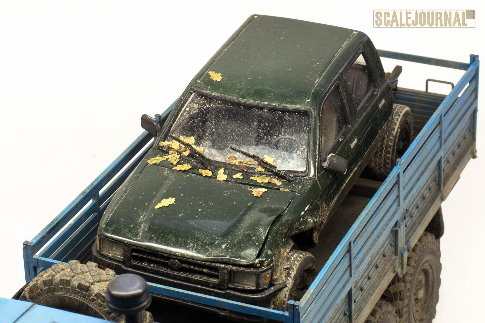 kamaz_hilux-17