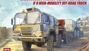 0004595_german-man-kat1m1014-88-high-mobility-off-road-truck (1)