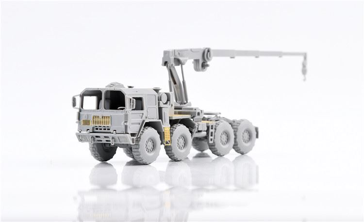 0004804_german-man-kat1m1013-88-high-mobility-off-road-truck