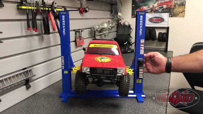 Ponte-sollevatore-BendPak-XPR-9S-automodelli-RC4WD