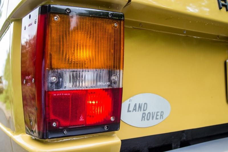 range-rover-1971-for-sale_orig