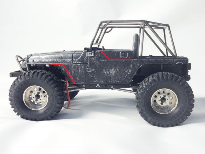 jeep2_zpsdbb42459 (1)