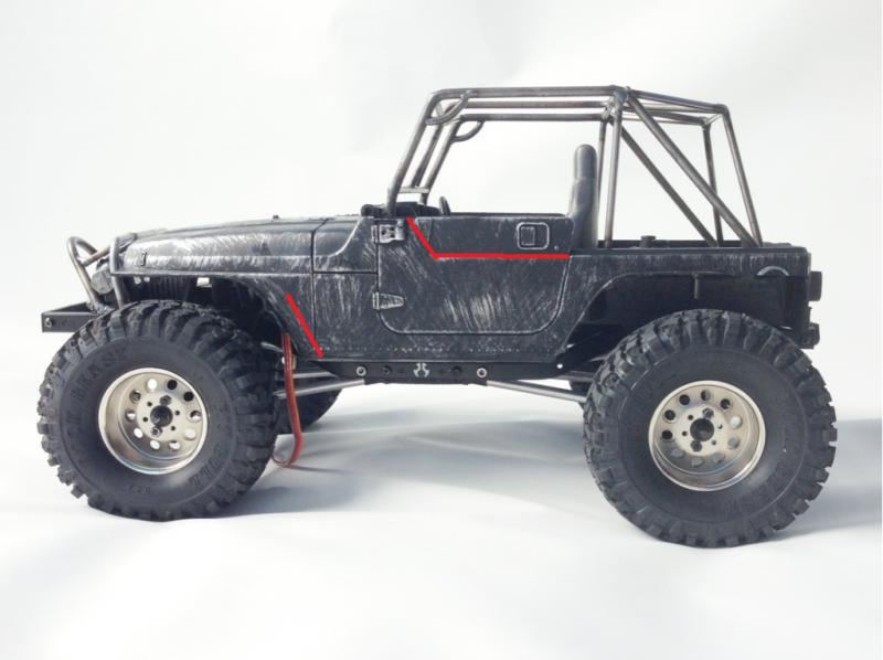 jeep1_zps1126892c (1)