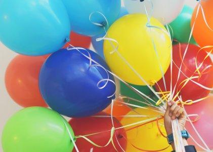 Five Unconventional Ways to Celebrate Student Birthdays