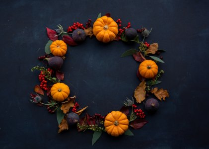 100 Praise Hymns for Thanksgiving