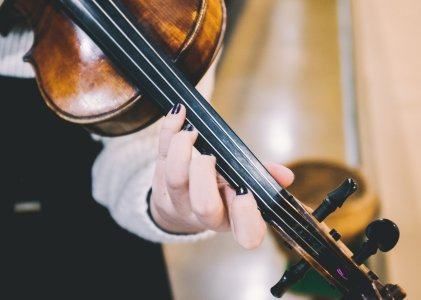 The Top Ten List of Blog Posts Every Violin Teacher Should Read