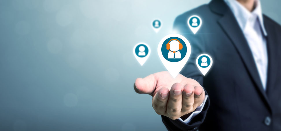 How to Experience the Full Benefits of Hiring a Virtual Assistant