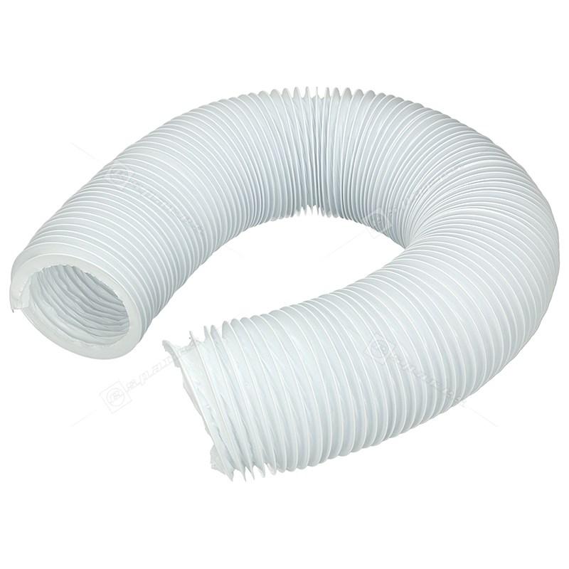 universal tumble dryer vent hose 3m