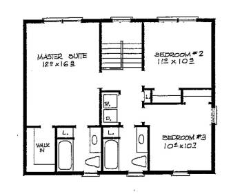 Ashwood-2nd-Floor