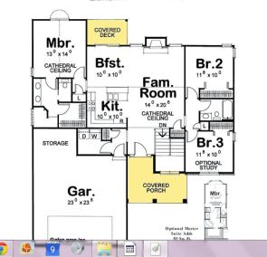 McNabb-floor-plan