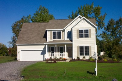 New-front-of-Lot-14-Gloria