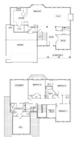 Riverside-floor-plans