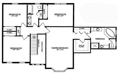 The Belmont Second-floor-2