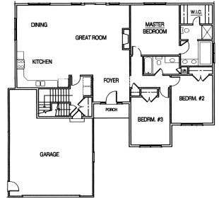 The Briarwood first-floor4 (1)
