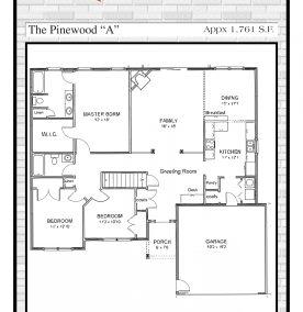 pinewood-A-brochure-2