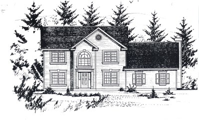 the bedford front-elevation3