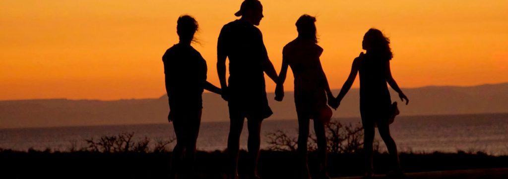 Seguros individuais e familiares. Scalis - Mediação de Seguros