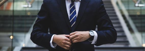 Risco profissional: más decisões ou indecisões? Na Scalis ajudamo-lo a proteger-se profissionalmente com o seguro de responsabilidade civil profissional