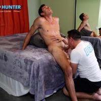 BeefCakeHunter - Riding Nicholas