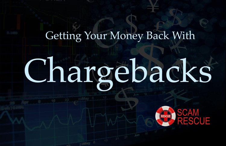 Why Chargeback Is Your Best Tool