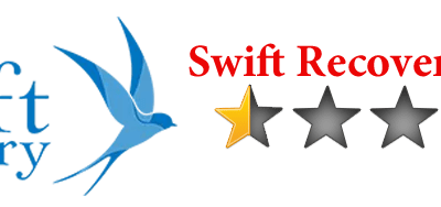 Swift Recovery Review