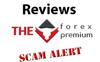 Recover your investment 4xPremium SCAM Broker Review