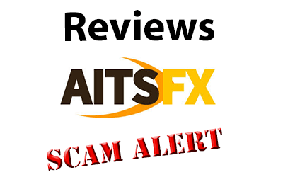 AitsFX Broker Review – recover your investments