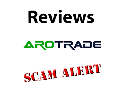 Recover your investment from Arotrade – Arotrade Broker Review