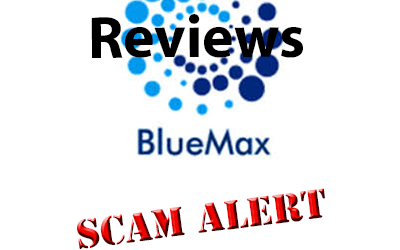 Recover your investment from BlueMax Capital – Scam Broker Review