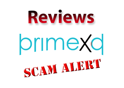 Recover your investment from PrimeXQ – Scam Broker Review
