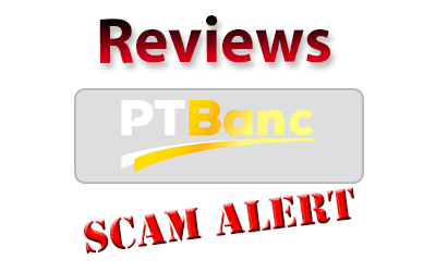 Recover your investment from PTBanc- Scam Broker Review