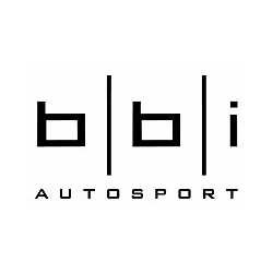 BBI Autosport