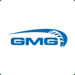 GMG Racing