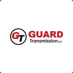 Guard Transmission