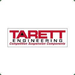 Garett Engineering