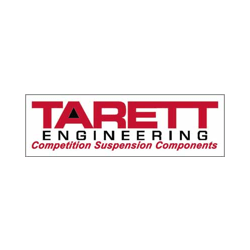 Garett Engineering