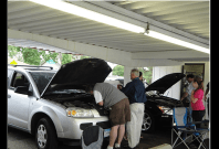 Basic Car Problems And How To Fix Them 2