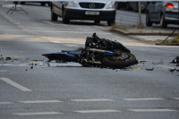 Bike Accidents Knowing The Facts And Taking Precaution