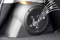 How to Check Compatibility Between Car Speakers and Car Amplifiers