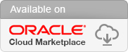 Oracle marketplace mobilize.it llc scanbuddy