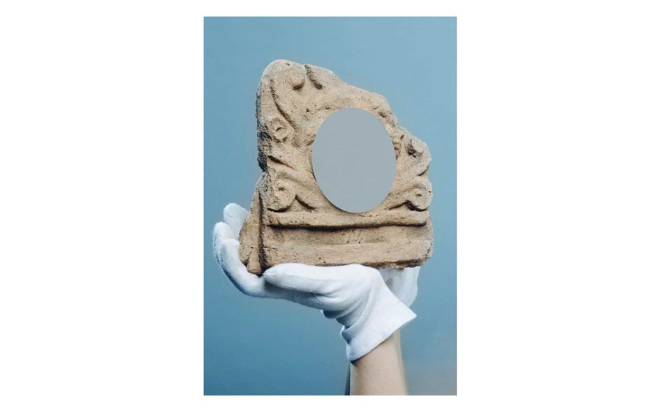 Justyna Wierzchowiecka, SCANDALE PROJECT, visual art, digital art, museum, studies, art, contemporary, contemporary art, emerging artist, polish artist, scandaleproject,