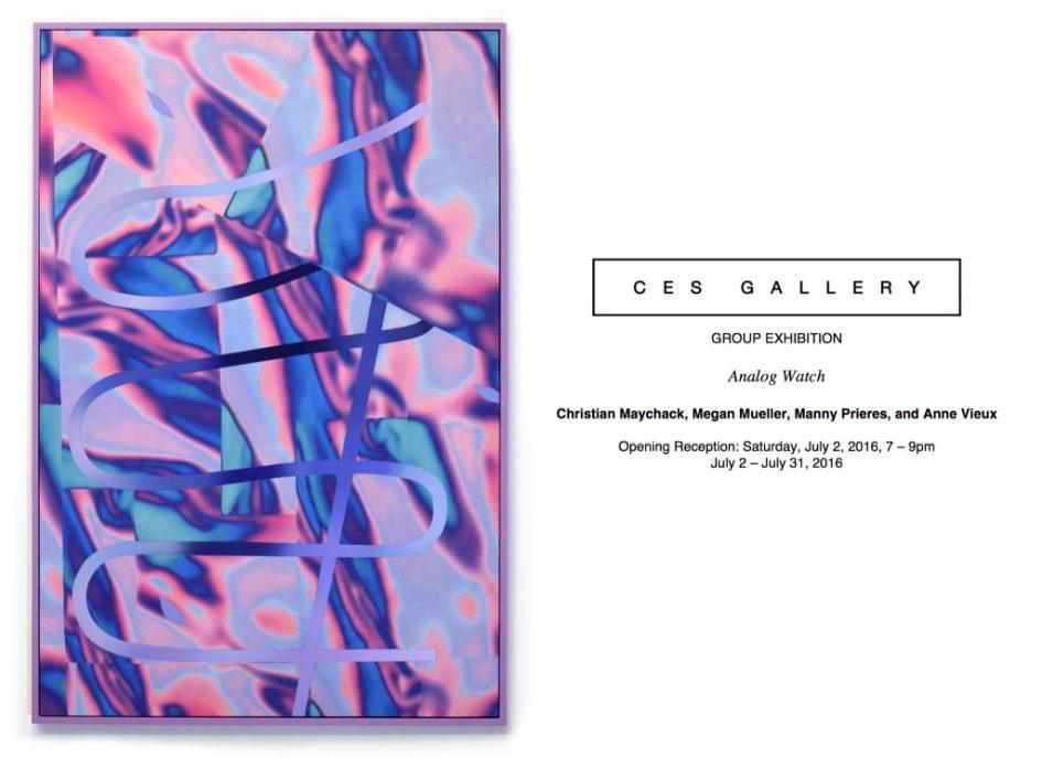 Anne Vieux, SCANDALE PROJECT, art, contemporary art, emerging artist, artwork, visual art, exhibition, scandaleproject