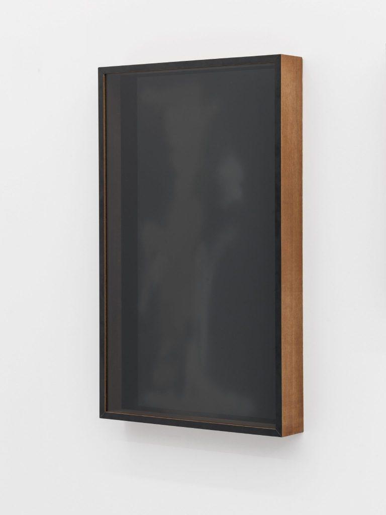 Felix Kultau, SCANDALE PROJECT, art, contemporary art, exhibition, art show, emerging artist, artist, germany, frankfurt, art installation, materials, material, visual art, spacial art, scandaleproject,